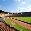 Moi International Sports Center