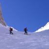 Mojstrovka - Julian Alps