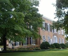 M O K H Mansion