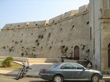 Mola Castello