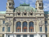 Ópera de Monte-Carlo