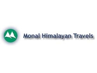 Monal Himalayan Travels