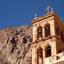 Monastery Sinai