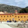 Moni Gouverneto Kloster