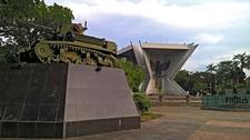 Monpera Palembang