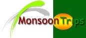 Monsoon Trips Pvt Ltd