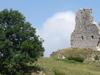 Montaillou Castle