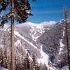 Montana Snowbowl