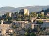 Montbrun Les  Bains