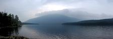 Mont Carleton Panorama 3