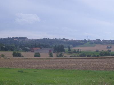 Mont Cassel