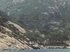 Montecristo Island
