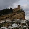 Montefrio - Andalusia - Spain