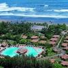 Montelimar Beach & Barcelo Hotel