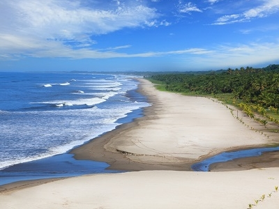 Montelimar Beach Managua