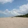 Montelimar Beach View Managua