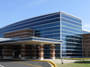 Montgomery  Regional  Airport  New  Terminal