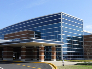 Aeropuerto Regional de Montgomery
