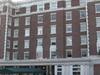 Monticello Hotel