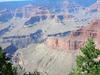 Monument Creek Vista Viewpoint - Grand Canyon - Arizona - USA
