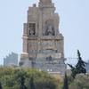 Monumento a Philopappos