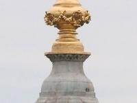 Grande Incêndio de Londres Monumento