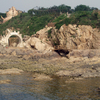 Moon Bay In Yantai