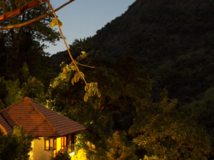 Kurumba Village