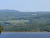 Moore Reservoir