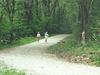 Moraine Hills State Park