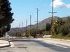 Moreno  Valley   Ironwood View