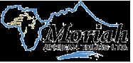 Moriah African Tours