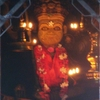 Morkulangara Devi Temple