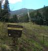 Mormon Mountain Trail