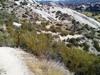 Mormon Rocks Interpretive Trail 6W04