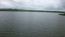 Morna Dam