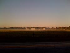 Morning In Grasonville