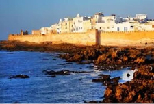 Moroccan Day Trips