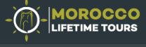 Morocco Lifetime Tours