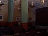 Ibn Danan Synagogue