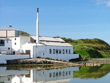 Morrison Bowmore