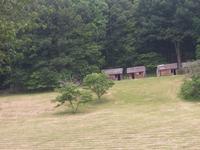 Morristown National Historical Park