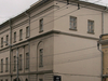 Shchusev Museum Of Architecture