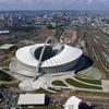 Estadio Moses Mabhida