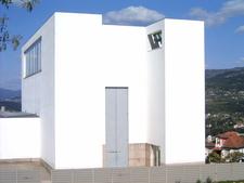 Mother Church