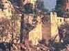 Moti Dungri Ganesh Temple - Jaipur