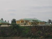 Mouila