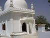 Moulai Abadullah Khambhat