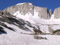 Monte Abbot