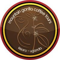 Mountain Gorilla Coffee Tours